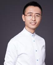 北京离婚律师-北京离婚律师在线咨询 - 北京离婚律师网