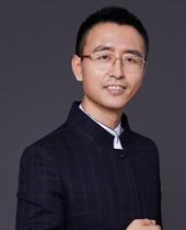 北京婚姻家庭律师-北京婚姻家庭律师在线咨询 - 北京婚姻家庭律师网