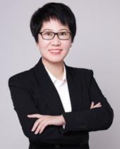张丽珍律师