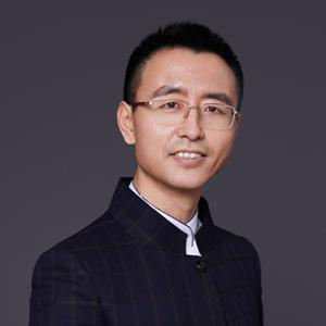 北京知名离婚律师-北京知名婚姻律师 - 北京离婚诉讼律师