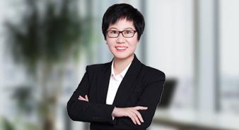 找北京离婚房产律师-离婚房产分割在线咨询 - 北京离婚房产纠纷网