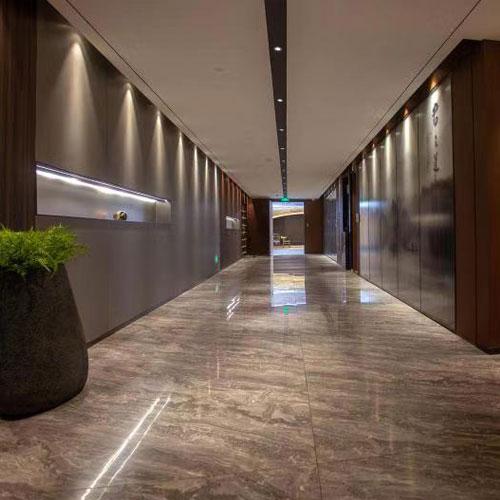 律所走廊图片