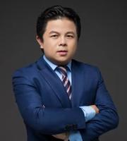 深圳非法集资罪辩护律师-立案/量刑标准-专为非法集资案辩护 - 深圳非法集资罪律师