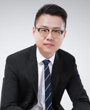杭州故意伤害罪辩护律师-立案/量刑标准-专为故意伤害案辩护 - 杭州故意伤害罪律师