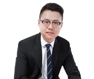 杭州故意杀人罪辩护律师-立案/量刑标准-专为故意杀人案辩护 - 杭州故意杀人罪律师
