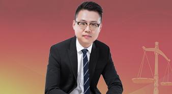 杭州寻衅滋事罪辩护律师-立案/量刑标准-专为寻衅滋事案辩护 - 杭州寻衅滋事罪律师