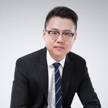 杭州合同诈骗罪辩护律师-立案/量刑标准-专为合同诈骗案辩护 - 杭州合同诈骗罪律师