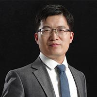 上海拆迁律师-上海拆迁赔偿/维权/政策咨询 - 上海拆迁律师网