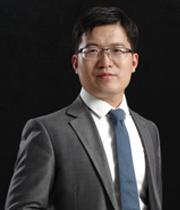 杨建垒律师