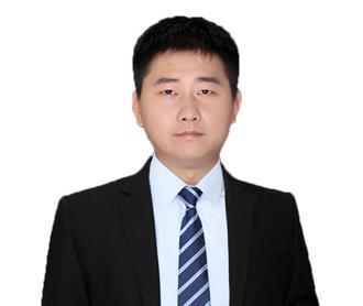 南京开设赌场罪辩护律师-立案/量刑标准-专为开设赌场案辩护 - 南京开设赌场罪律师