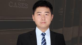 南京非法持有枪支罪辩护律师-立案/量刑标准-专为非法持有枪支案辩护 - 南京非法持有枪支罪律师