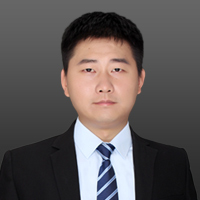 汪世龙律师
