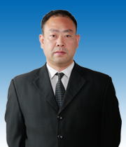 南京离婚律师-南京离婚律师在线咨询-南京知名离婚律师 - 南京离婚律师网