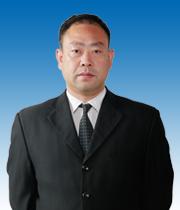 南京知名离婚律师-南京离婚纠纷在线咨询 - 南京离婚纠纷律师