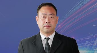 南京离婚房产律师-南京离婚房产纠纷在线咨询 - 南京离婚房产律师网