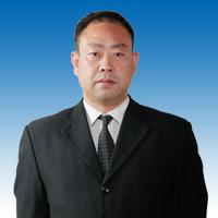 南京涉外婚姻律师-南京涉外离婚咨询 - 南京涉外离婚律师