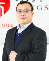 孙久松律师