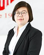 韦珍祎律师